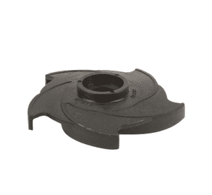 12772 Banjo Replacement Part for Self-Priming Centrifugal Pumps - Impeller