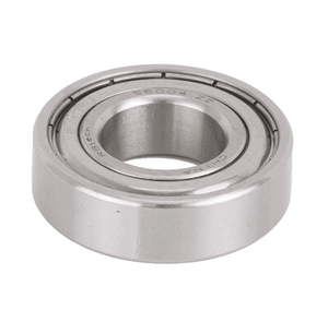 12883B Banjo Replacement Part for Self-Priming Centrifugal Pumps - Bearings