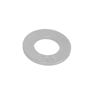 12901 Banjo Replacement Part for Electric Valves - Washer