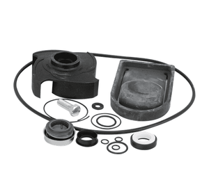 13000 Banjo Replacement Part for Self-Priming Centrifugal Pumps - EPDM Repair Kit