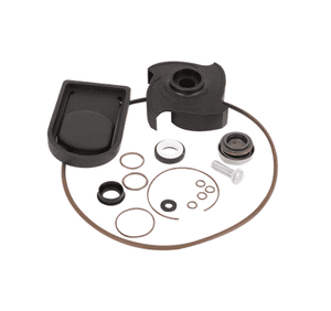 13000V Banjo Replacement Part for Self-Priming Centrifugal Pumps - FKM Repair Kit