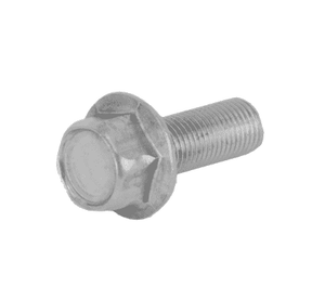 13765 Banjo Replacement Part for Self-Priming Centrifugal Pumps - Impeller Bolt (333PPIH13)