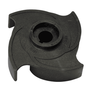 13772 Banjo Replacement Part for Self-Priming Centrifugal Pumps - Impeller
