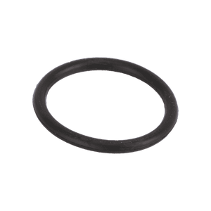"13778 Banjo Replacement Part for Manifold Flange Connections - 3/4"" EPDM O-Ring for Screen"