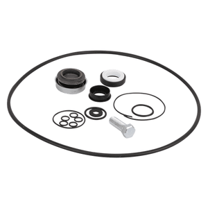 13999 Banjo Replacement Part for Self-Priming Centrifugal Pumps - EPDM Seal Kit