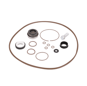 13999V Banjo Replacement Part for Self-Priming Centrifugal Pumps - FKM Seal Kit