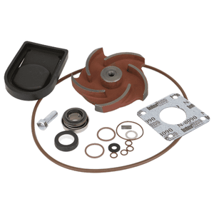 15000V Banjo Replacement Part for Self-Priming Centrifugal Pumps - FKM (viton type) Repair Kit
