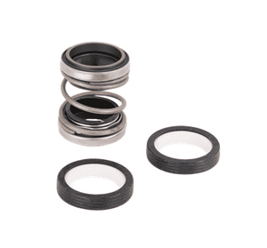 15035E Banjo Replacement Part for Self-Priming Centrifugal Pumps - EPDM Mechanical Seal Assembly