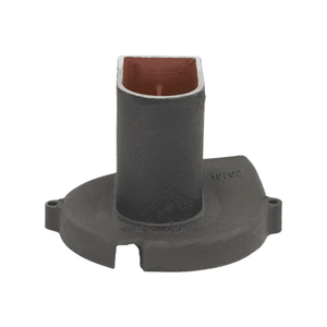15702 Banjo Replacement Part for Self-Priming Centrifugal Pumps - Volute