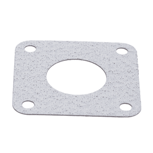 15751 Banjo Replacement Part for Self-Priming Centrifugal Pumps - Bracket Shim