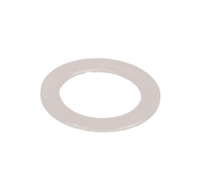 15752 Banjo Replacement Part for Self-Priming Centrifugal Pumps - Impeller Shim