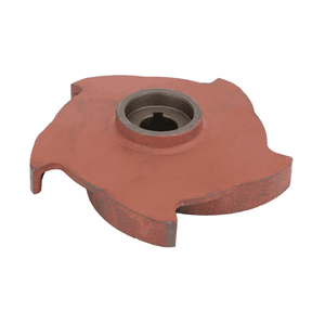 15772 Banjo Replacement Part for Self-Priming Centrifugal Pumps - 5 Vane Impeller