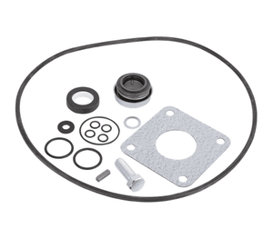 15999 Banjo Replacement Part for Self-Priming Centrifugal Pumps - Seal Kit