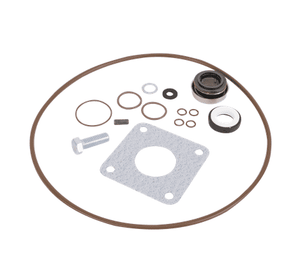 15999V Banjo Replacement Part for Self-Priming Centrifugal Pumps - FKM (viton type) Seal Kit