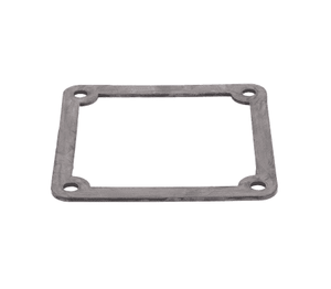 16011 Banjo Replacement Part for Self-Priming Centrifugal Pumps - FKM (viton type) Outlet Gasket