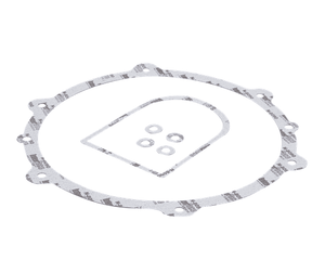 16019 Banjo Replacement Part for Self-Priming Centrifugal Pumps - Gasket Set