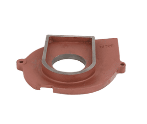 16702 Banjo Replacement Part for Self-Priming Centrifugal Pumps - Volute