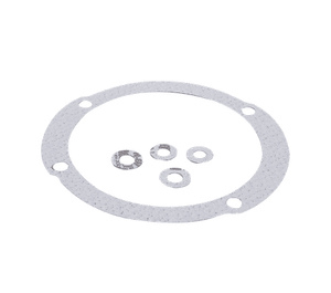 16751 Banjo Replacement Part for Self-Priming Centrifugal Pumps - Bracket Shim Set
