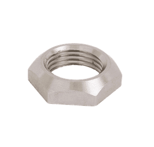 "17009B Banjo Replacement Part for Self-Priming Centrifugal Pumps - 5/8"" Impeller Nut"