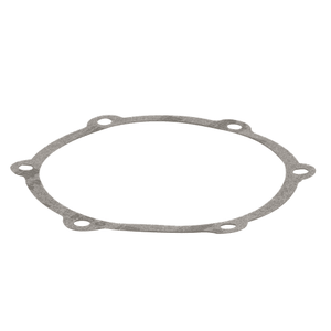 17018 Banjo Replacement Part for Self-Priming Centrifugal Pumps - Gasket Adapter