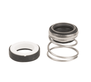 17028 Banjo Replacement Part for Self-Priming Centrifugal Pumps - EPDM Seal Assembly