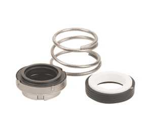17035 Banjo Replacement Part for Self-Priming Centrifugal Pumps - FKM (viton type) Seal Assembly