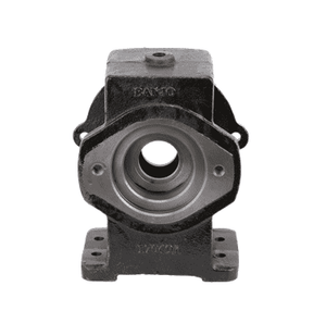 17049A Banjo Replacement Part for Self-Priming Centrifugal Pumps - Hydraulic Adapter