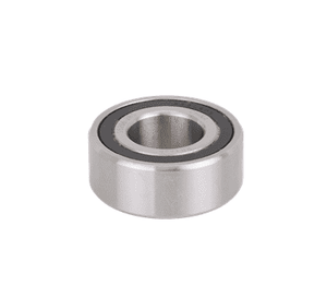 17056E Banjo Replacement Part for Self-Priming Centrifugal Pumps - Bearing