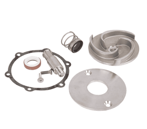 17100SS Banjo Replacement Part for Self-Priming Centrifugal Pumps - Pump Repair Kit