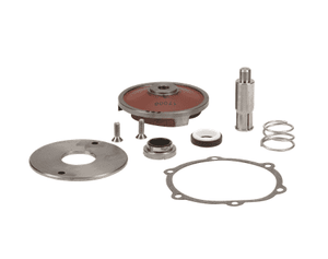 17100 Banjo Replacement Part for Self-Priming Centrifugal Pumps - Repair Kit