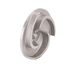 17408SS Banjo Replacement Part for Self-Priming Centrifugal Pumps - Impeller