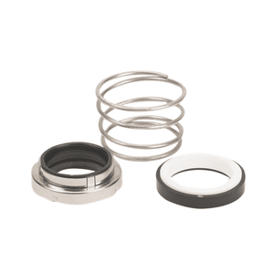 18025 Banjo Replacement Part for Self-Priming Centrifugal Pumps - Seal Assembly