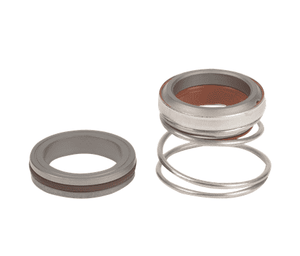 18025SD Banjo Replacement Part for Self-Priming Centrifugal Pumps - Severe Duty Seal