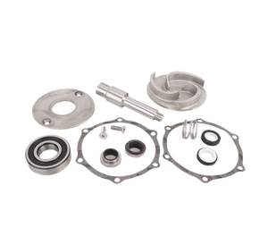 18100W Banjo Replacement Part for Self-Priming Centrifugal Pumps - Repair Kit