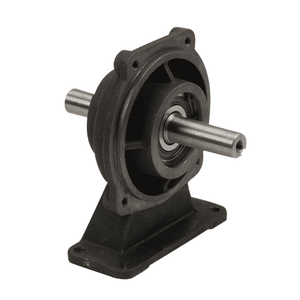 18500 Banjo Replacement Part for Self-Priming Centrifugal Pumps - Bearing Pedestal