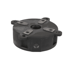 19201W Banjo Replacement Part for Self-Priming Centrifugal Pumps - Wet Seal Reservoir