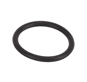 FF10273-01-04 Eaton Aeroquip O-Ring Boss O-Rings (Package of 12 90 Durometer Nitrile O-Rings) - Synflex