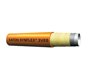 3VE0-06-250BX Eaton Synflex Very High Pressure, Non-Conductive Hose - 3VE0-06003