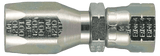 4401-5S Female SAE 45 Degree Fitting