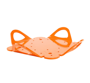 A6304 Malta Dynamics 4-Way Temporary Anchor Plate