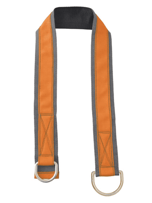 A6350 Malta Dynamics 4' Cross Arm Strap