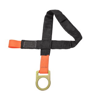A6400 Malta Dynamics 4' Concrete Anchor Strap