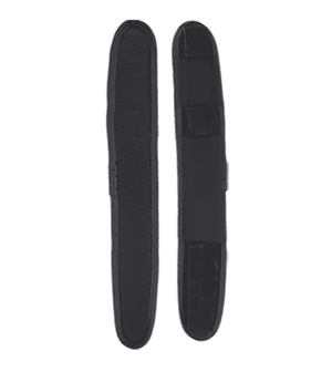 B0003 Malta Dynamics Harness Leg Pad (Pair)