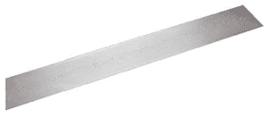 "C40699 Band-It Band, 316SS, 3/4"" x 0.030"" x 100'"
