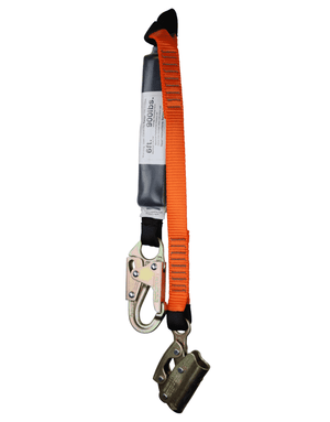 C7054 Malta Dynamics Fall Arrestor Rope Grab