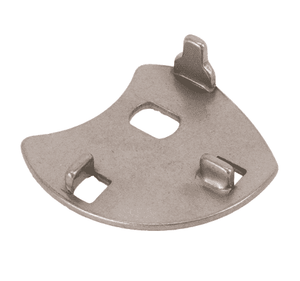 DM10154SS Banjo Replacement Part for Dry Disconnects - Interlock Cam