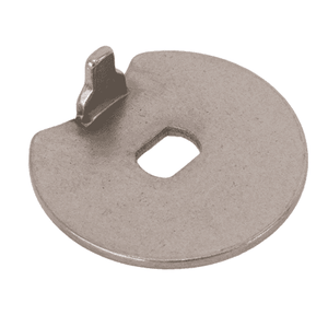 DM10155SS Banjo Replacement Part for Dry Disconnects - Interlock Cam