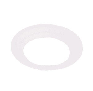 DM10258 Banjo Replacement Part for Dry Disconnects - Seat PTFE