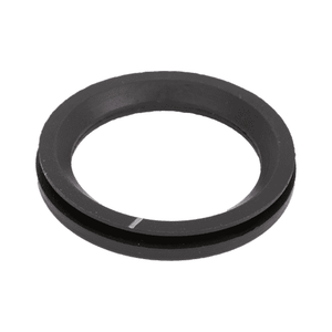 DM10294A Banjo Replacement Part for Dry Disconnects - FKM (viton type) Face Seal