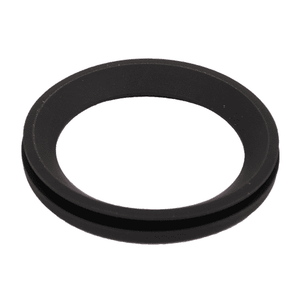 DM10296 Banjo Replacement Part for Dry Disconnects - Kalrez Face Seal